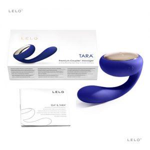 Tara-01