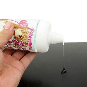 ToysHeart-Onatsuyu-Juicy-Lotion-4