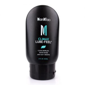 manmiao-climax-lube-feel-1
