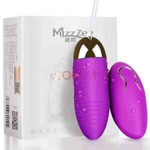 mizz-zee-dazzle-dance-1