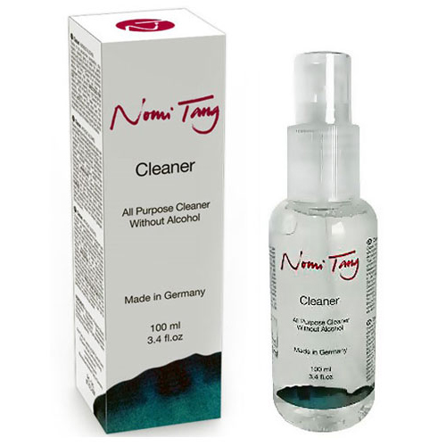 nomitang-Cleaner-01