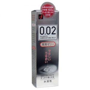 okamoto-002-jelly-2