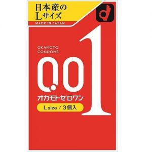 okamoto-zero-one-L-size-0-01mm-1