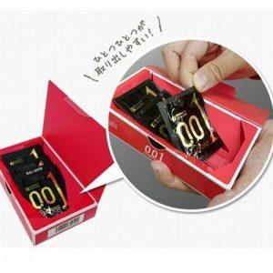 okamoto-zero-one-condoms-3pcs-1box-0-01mm-2