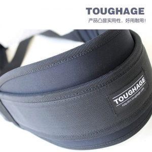 toughage-j404-3