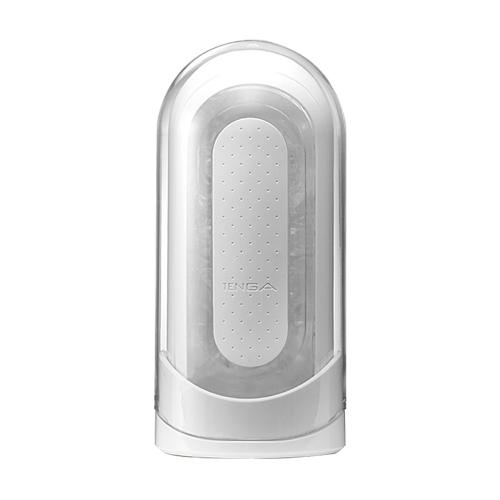Tenga-Flip-0-Zero-White-1.jpg
