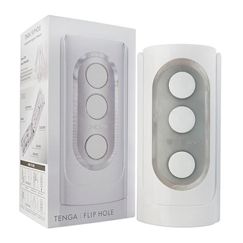 Tenga-Flip-Hole-White-1.jpg