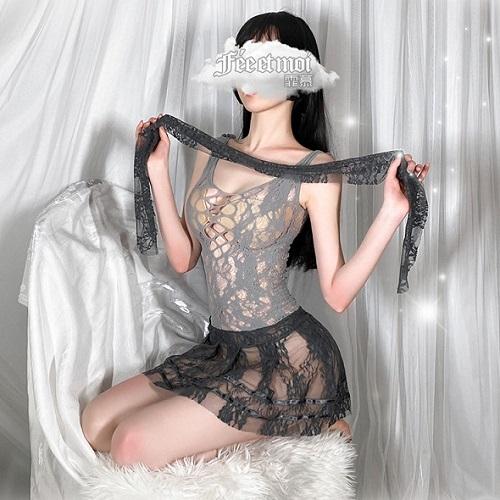 lingerie 7490 – main