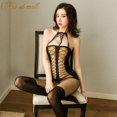 lingerie 7589 – main